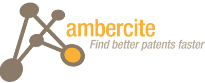 Ambercite Pty Ltd