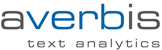 Averbis GmbH