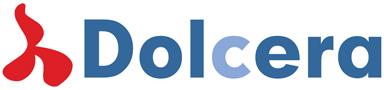 Dolcera Corporation