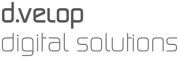 d.velop digital solutions GmbH