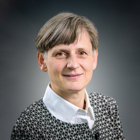 Bettina Hermann (Dr)