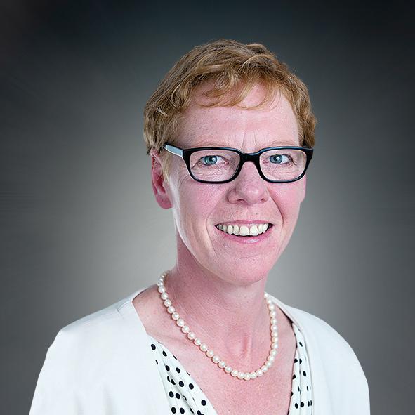 Petra Hirschberger (Dr)