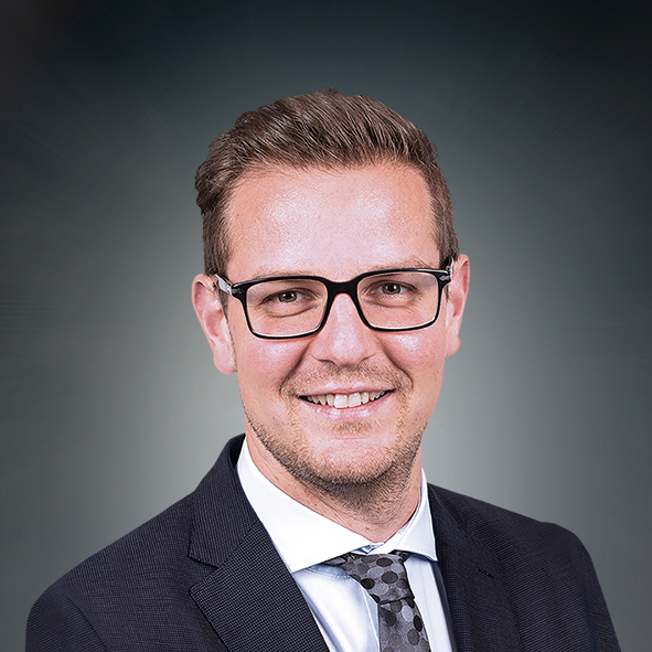 Daniel Holzner