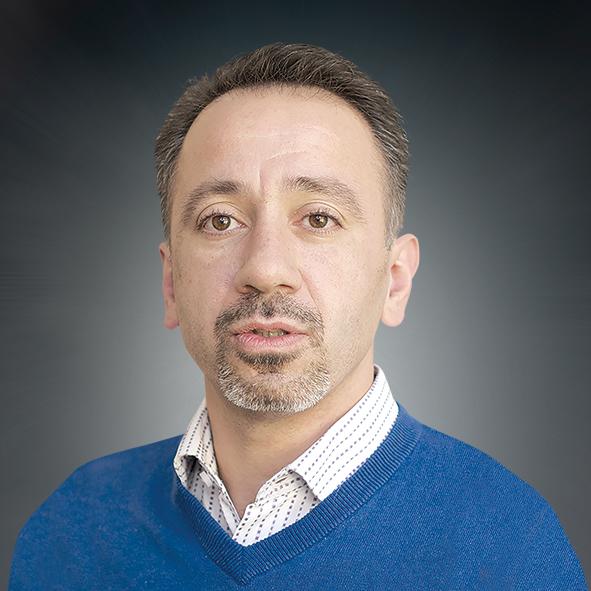 Joni Sayeler