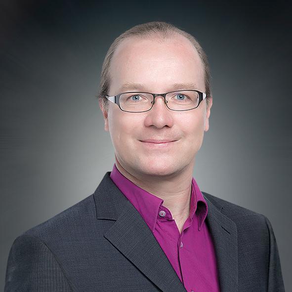 Henrik Schreiber