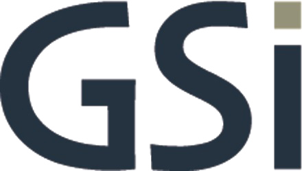 GSI Office Management GmbH