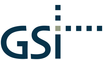 GSI Office Management GmbH