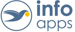 infoapps GmbH