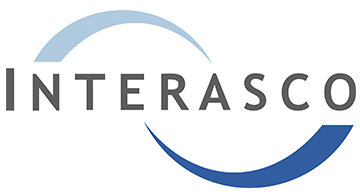 Interasco GmbH