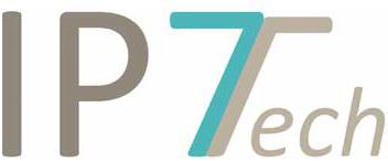 IP7 Technologies GmbH