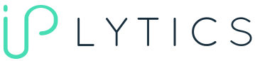 IPlytics GmbH