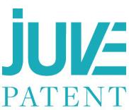 JUVE Patent