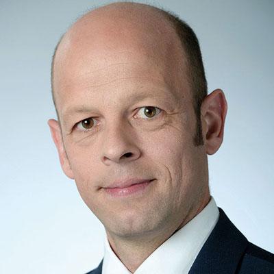 Jochen Kapfenberger (Dr)