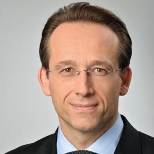 Mathias Karlhuber
