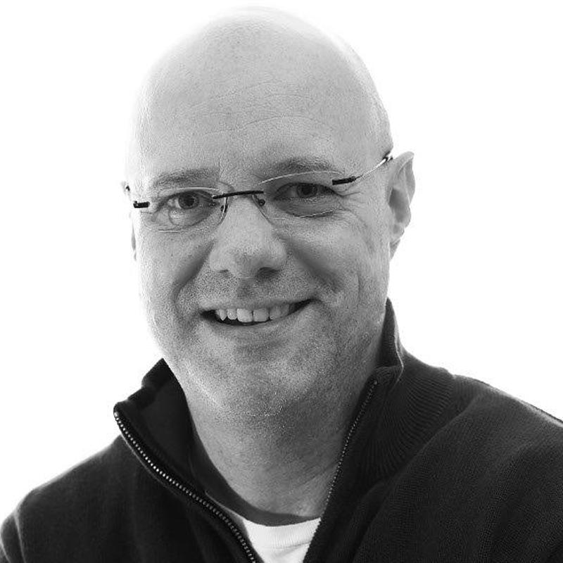 Stefan Kienitz