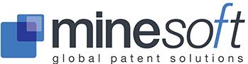 Minesoft Ltd