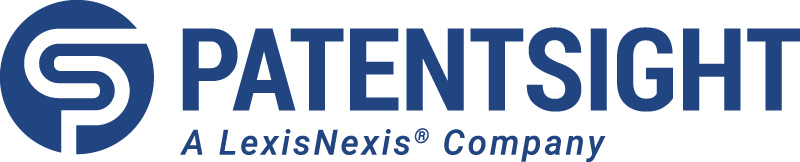 PatentSight - A LexisNexis Company