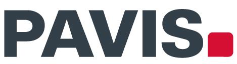 PAVIS GmbH