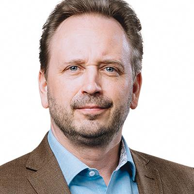 Marko Rapeli