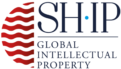 SHIP Global IP