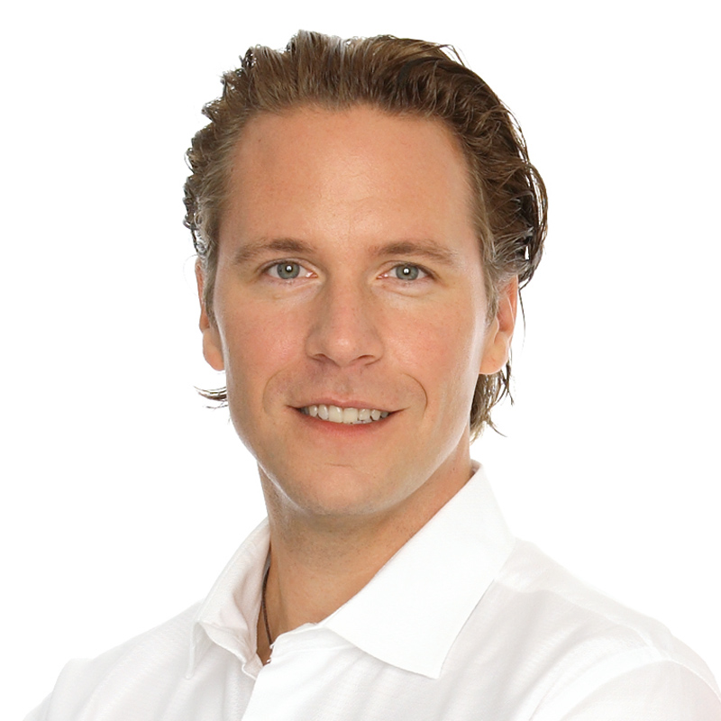 Klemens Skibicki (Prof Dr)