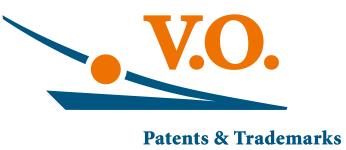 V.O. Patent & Trademarks