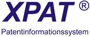 XPAT – G.E.I. Kramer & Hofmann mbH
