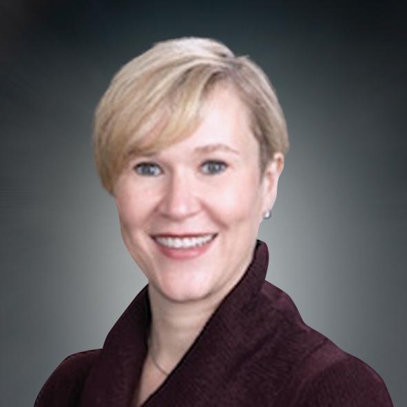 Carrie Sindelar