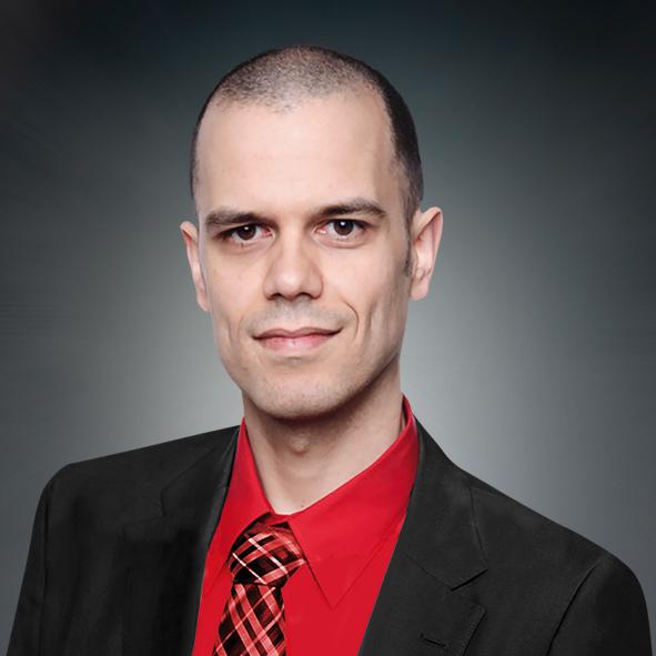 Manuel Ebert (Dr)