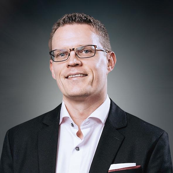 Petteri Mäki