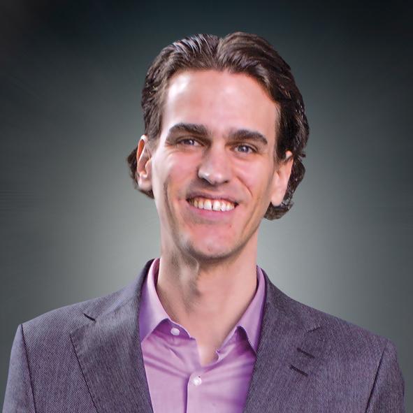 Michael Natterer (Dr)