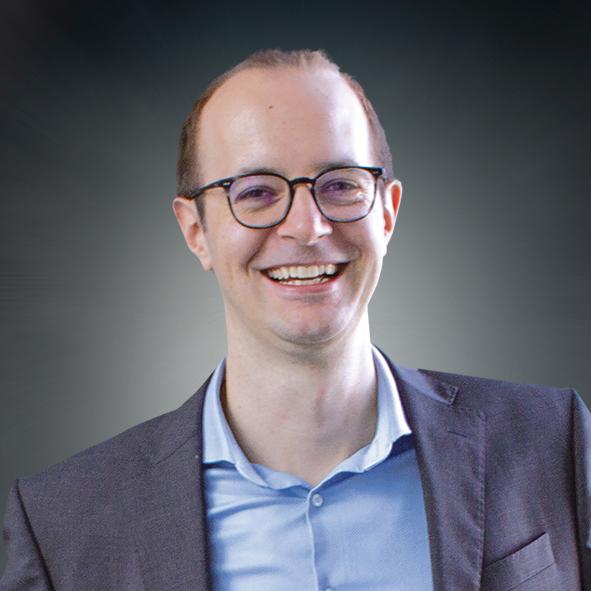 Matthias Pötzl (Dr)