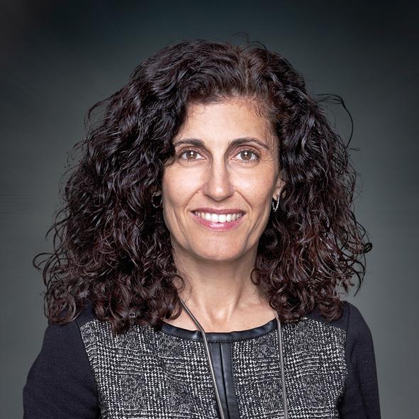 Yolanda Sánchez García (Dr)