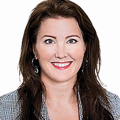 Anna Maria Lagerqvist Gahm