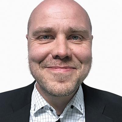 Mikael Mäkelä