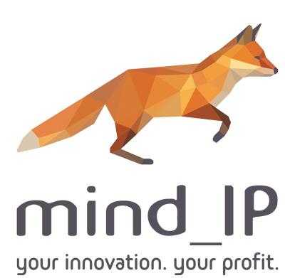mind_IP