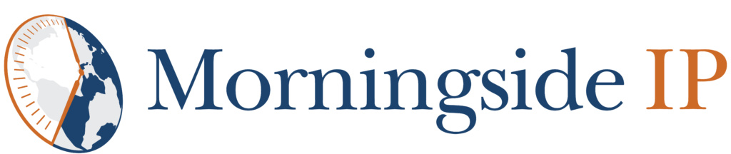 Morningside Translations GmbH