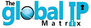 The Global IP Matrix