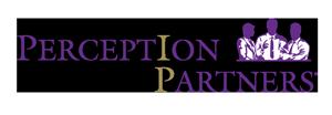 Perception Partners