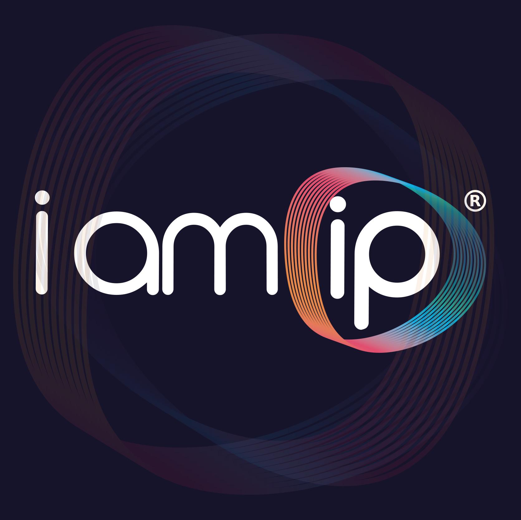 Logo IamIP