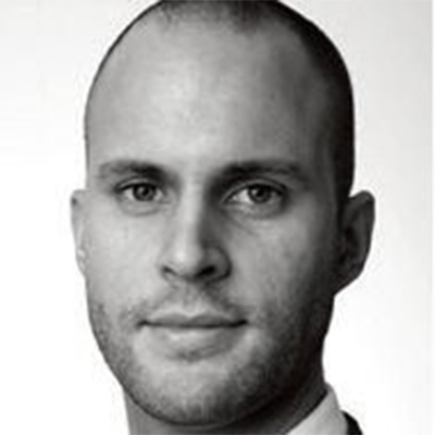 Andreas Cehlinder