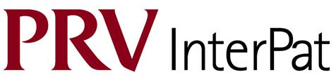 PRV InterPat