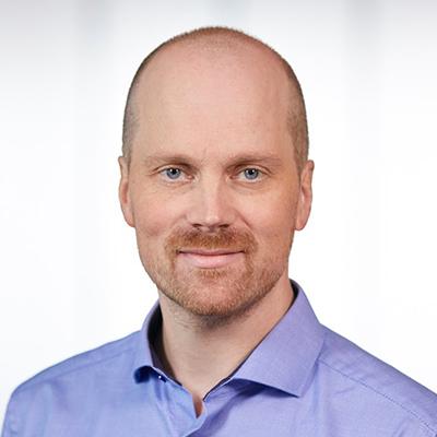 Pétur Vilhjálmsson