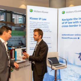 IP Service World 2019