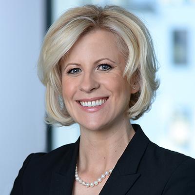 Dr. Natalie Kirchhofer