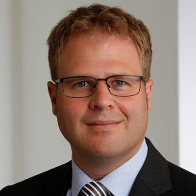 Hansjörg Kudlich