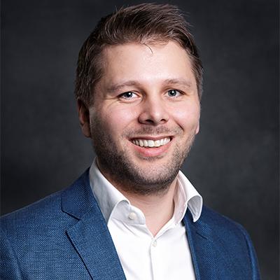Anders Svanberg