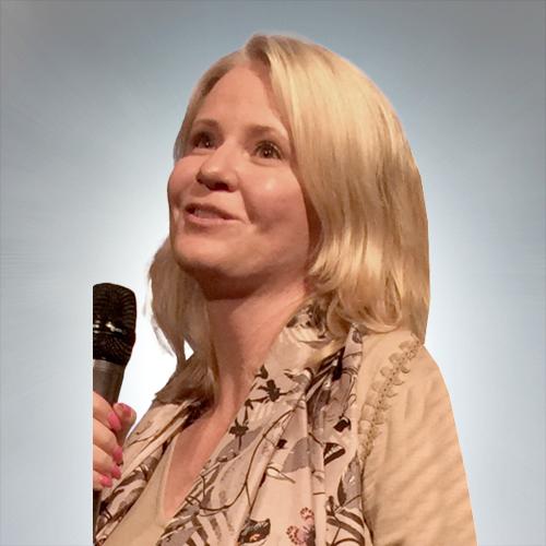 Karin Kärvling Söholt